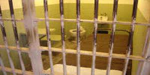 Le projet de prison à Fontenet ne se fera pas