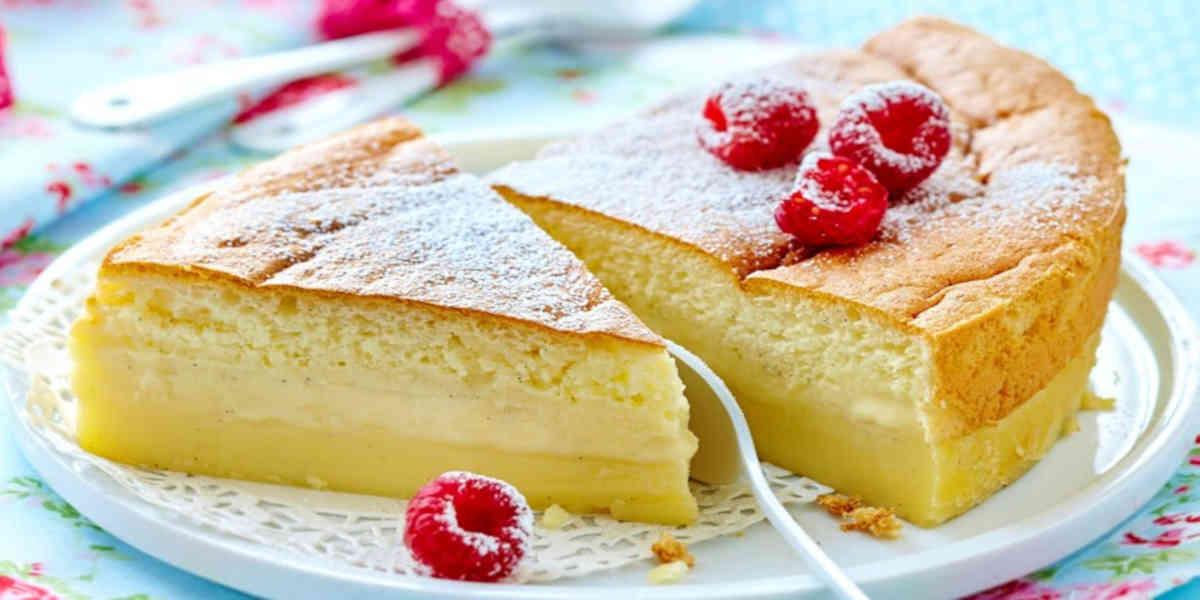 Conflit de voisinage entre gâteaux et bonbons