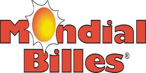 logo-mondial-billes