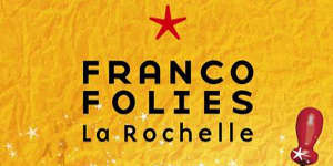 Les 30 ans des Francos