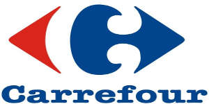 Carrefour ouvrira les dimanches