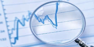 Une étude sur les marchés