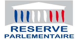 La réserve parlementaire
