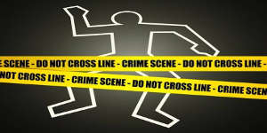 Un cadavre en décomposition découvert à La Rochelle