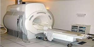 L'accès aux examens IRM de plus en plus long