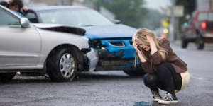 5 personnes fauchées par une voiture à Jonzac