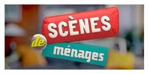 Soleil, bermuda et... scènes de ménage sur M6