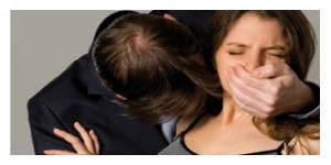 Deux femmes agressées sexuellement