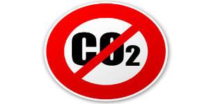Intoxication au dioxyde de carbone