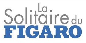 La Solitaire du Figaro en final à La Rochelle en 2016