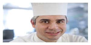 Un «immense chef cuisinier» qui vient de décéder