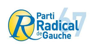 La Rochelle se console avec les radicaux de gauche