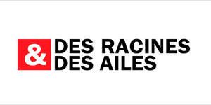 Des Racines et des Ailes ce 30 mars sur France 3