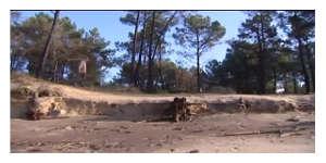 La Charente-Maritime multiplie les chantiers