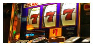 Un jackpot de plus de 2 millions d'euros au Casino