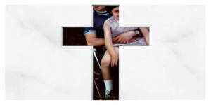 Deux prêtres, condamnés dans des affaires de pédophilie