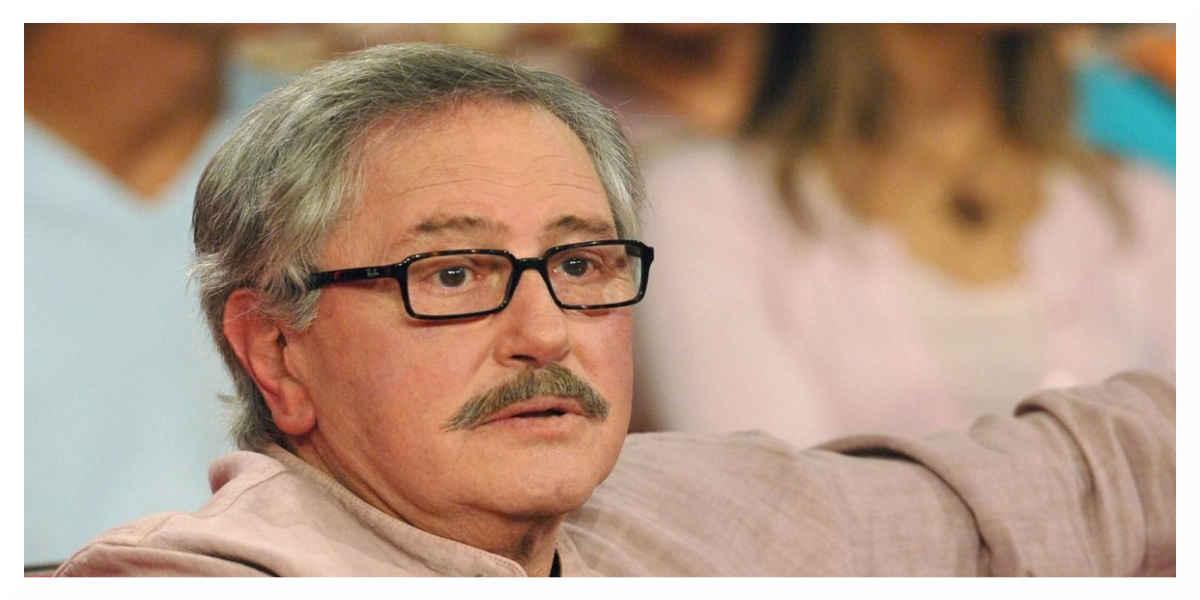 Décès de Victor Lanoux : Royan pleure son brocanteur préféré