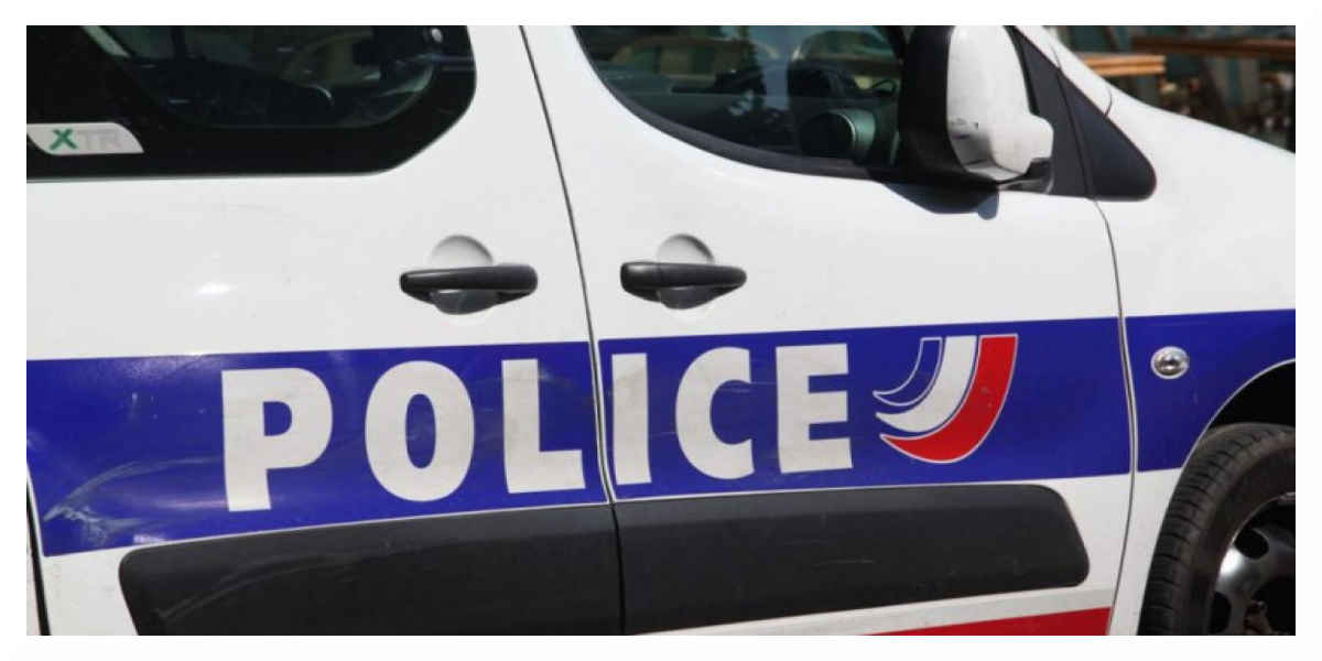 Des jeunes soupçonnés d'avoir piraté des lignes d'appel de la police
