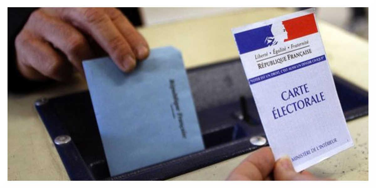 Élection législative 2017 : résultat du second tour de la Charente-Maritime