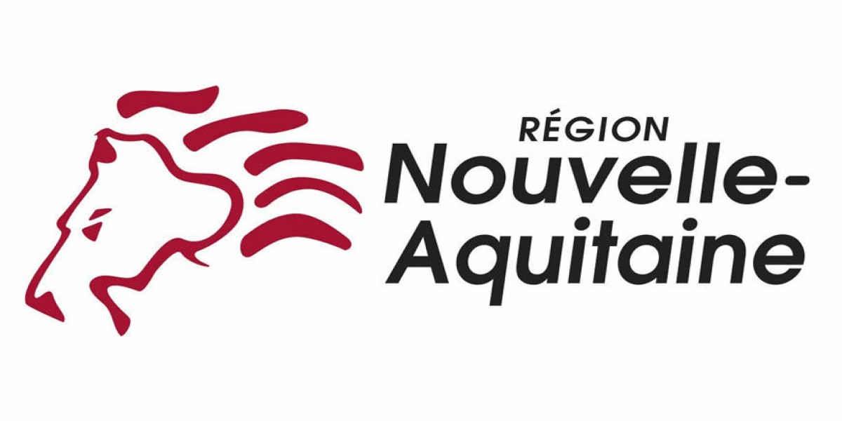 TER - Royan-Saintes une réunion se tiendra le mardi 10 octobre à Saintes
