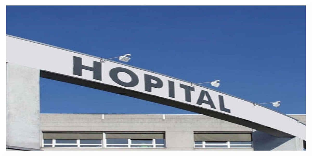 Des médecins contre la « maltraitance » aux urgences