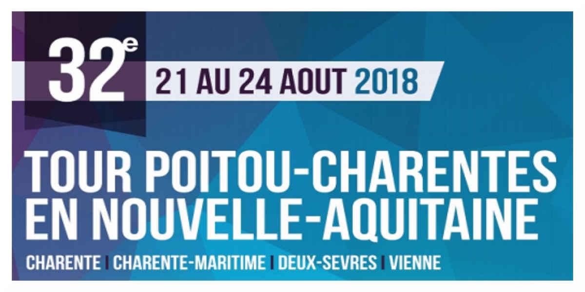 T. du Poitou-Charentes : Arnaud Démare remporte le chrono de la 4e étape