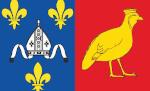 La Charente Maritime info