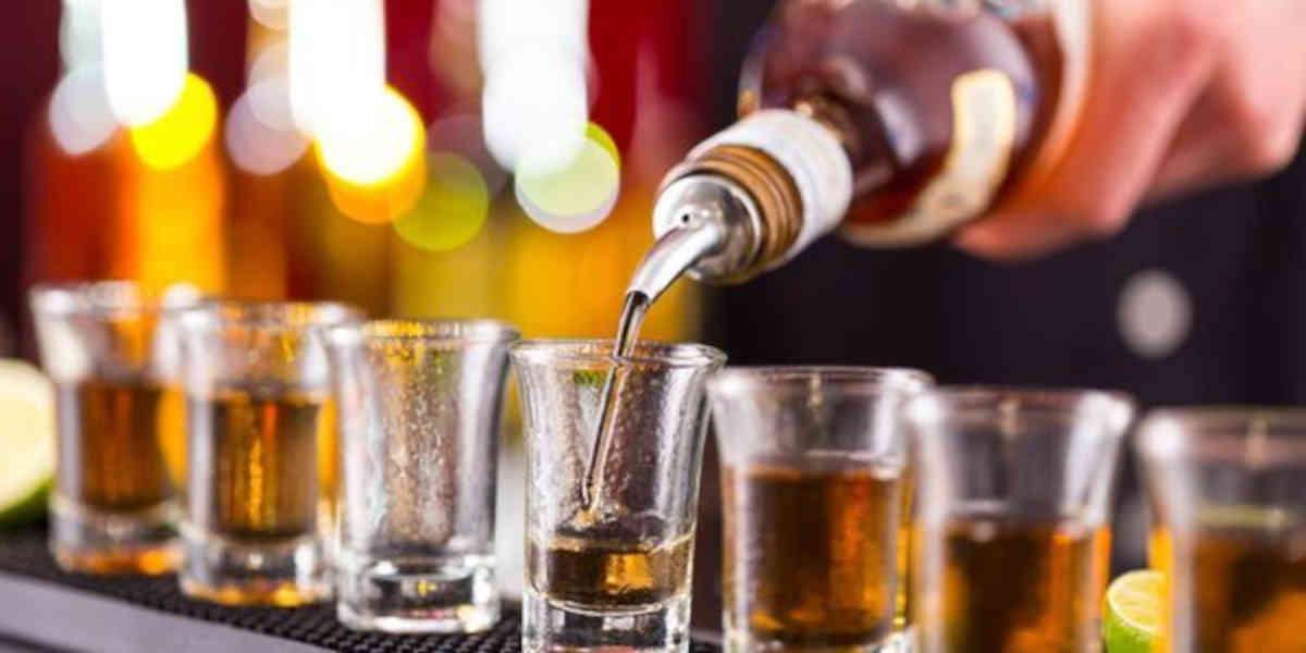 Le préfet de Charente-Maritime interdit la consommation d'alcool sur la voie publique