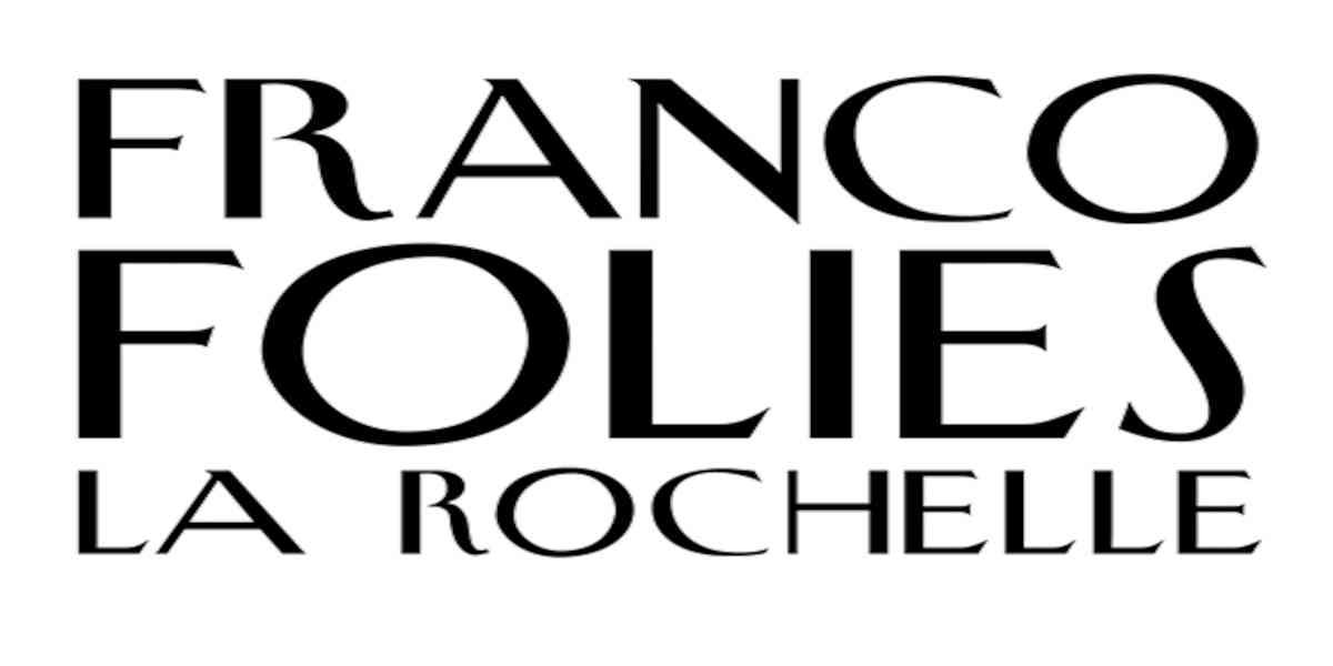Le retour des Francofolies de La Rochelle